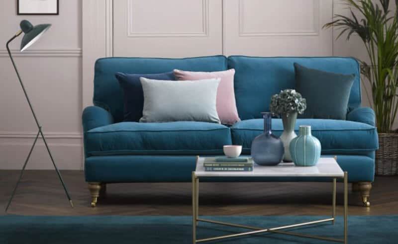 Best Cheap Sofas, Affordable Couches In 2020