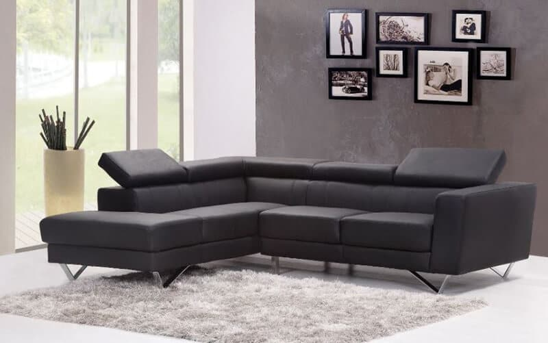 Best Leather Sofa Brands 2020