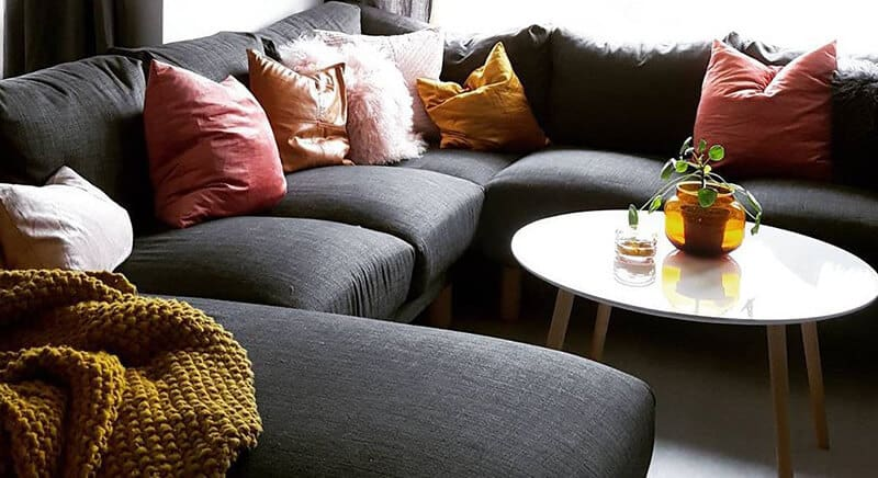 Best Sectional Sofa 2020