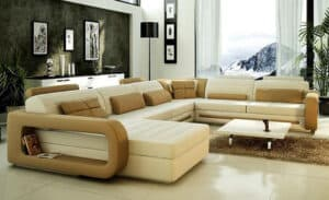 Best Sofa Sets in India 2020