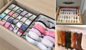Best Way To Organize Dresser - TOP Guide 2020