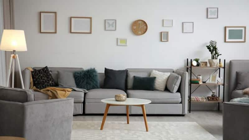 Buyer's Guide to Best Sectional Sofas