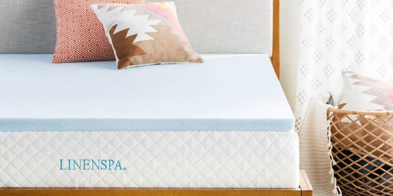 Buying Guide - How to Shop for a Mattress Topper