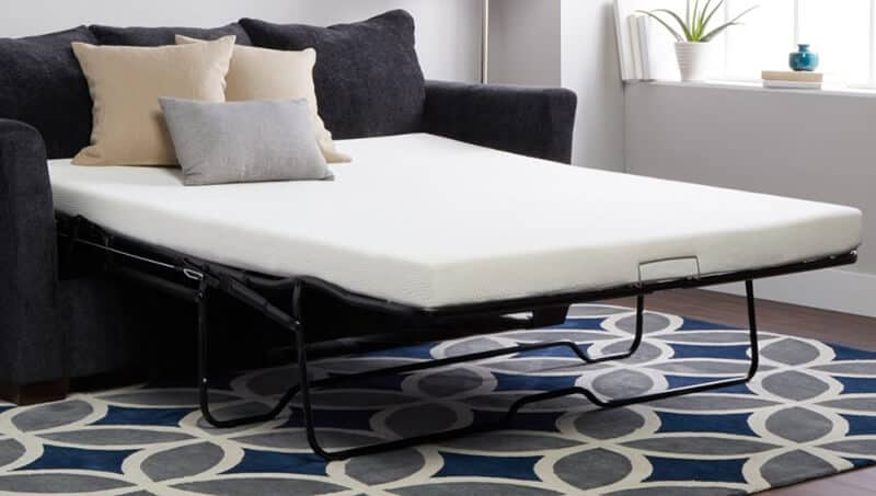 Pull-Out Sleeper Sofas FAQs