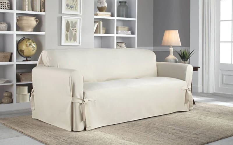Purchasing Guide For Best Sofa Covers