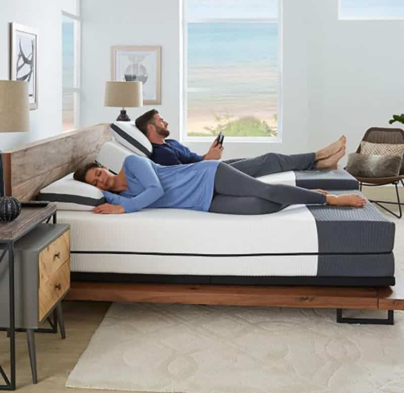 The Way To Buy the Best Adjustable Mattress