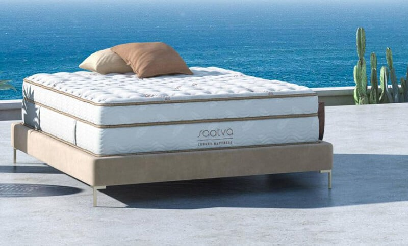 Things to Consider When Purchasing the Finest Mattress for Back Pain