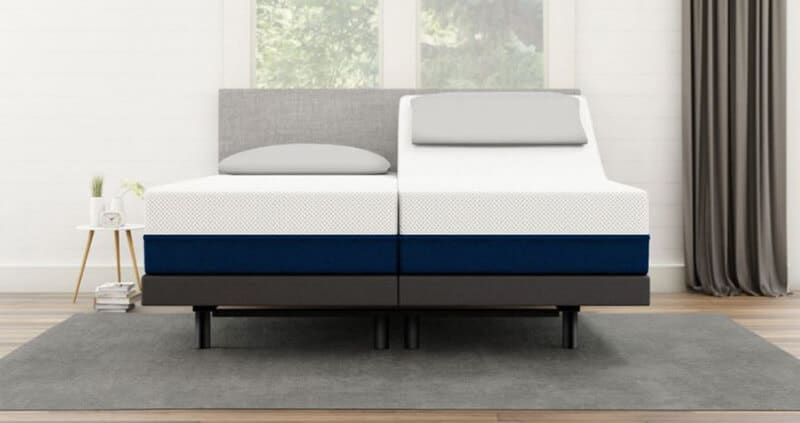 Things to Consider when Looking for the bestmattress for bad hips