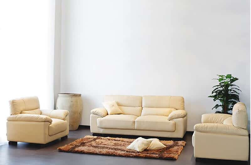 Things to consider before buying a Sofa Set