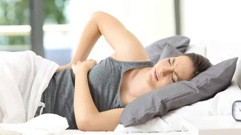 Things to consider when purchasing the best mattress topper for bad back