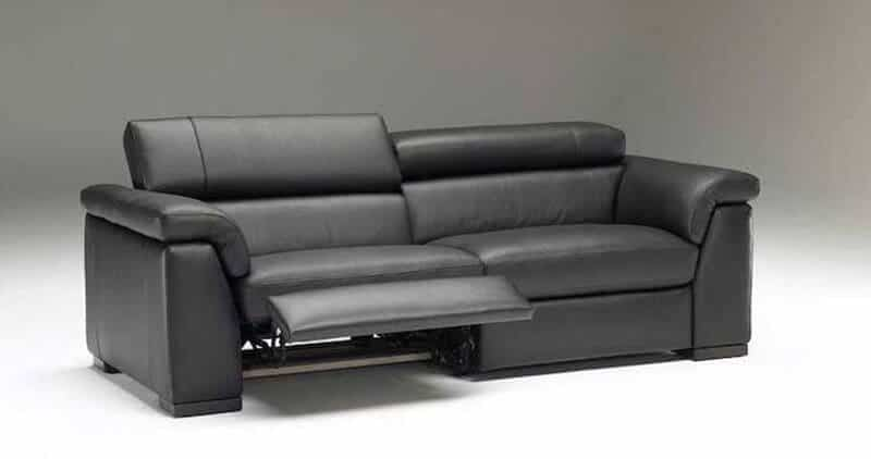 Tips To Maintain A Leather Reclining Sofa