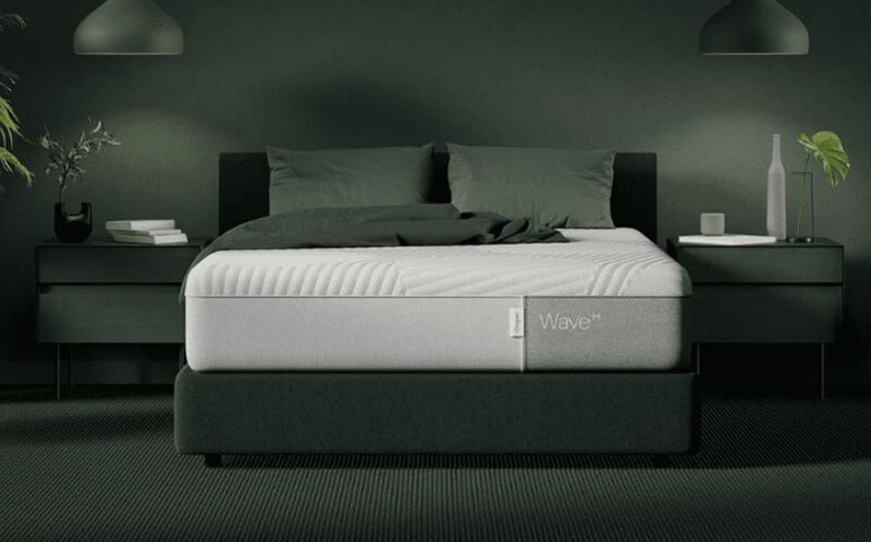 Top Rated 11 Best Mattresses For Hip Pain Brands