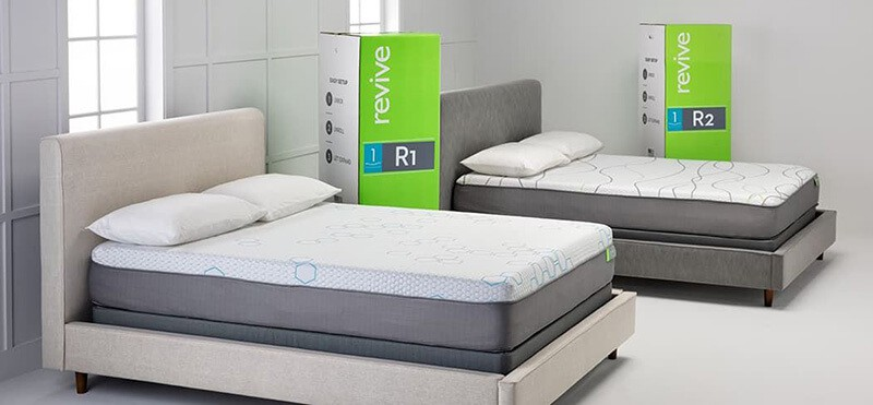 Top Rated 16 Best Mattresses On A Budget Brands