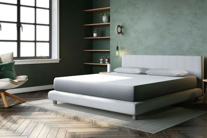 Top Rated 19 Best Mattress Brands