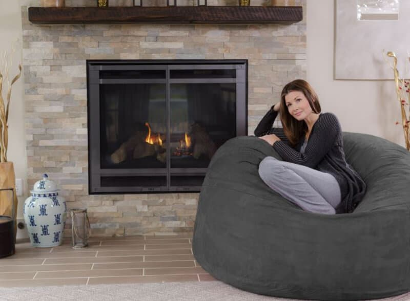 Top Rated 26 Best Bean Bag Chair Brands