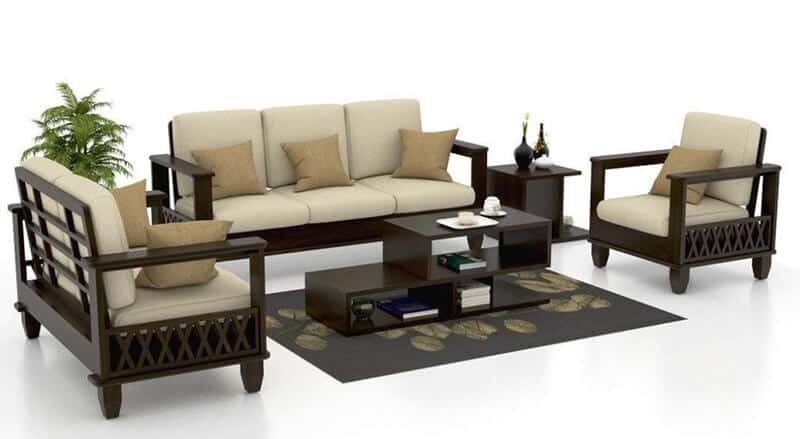 Top Rated 5 Best Sofa Set Brands