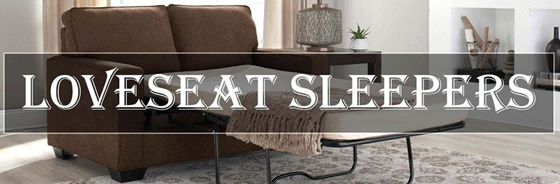 What Makes a Great Lovesleep Sleeper Sofa