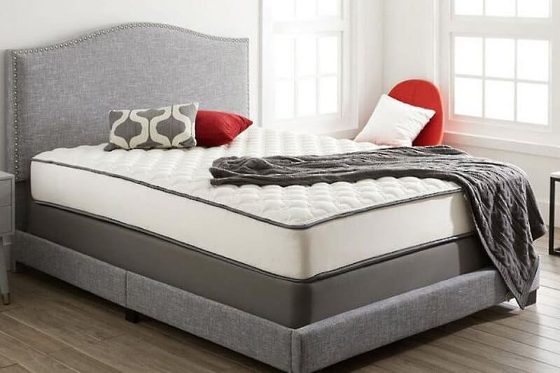 What To Search For In A Mattress Under $1000