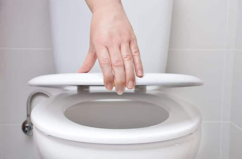 best economical slow close toilet seat