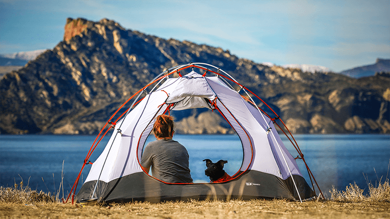 Best Camping Air Mattress Review 2020