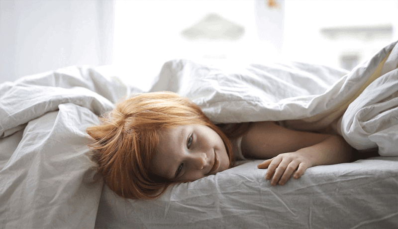 Things to look for in a mattress