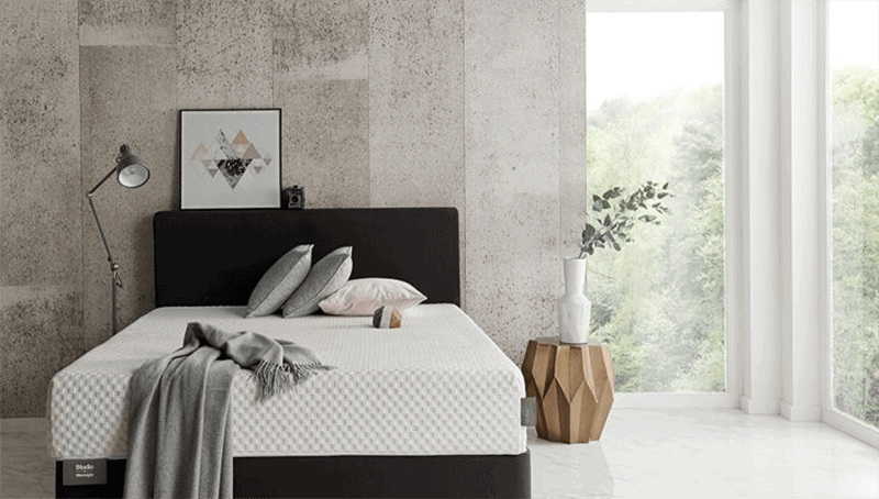 Top Rated 12 Best Mattresses For Stomach Sleepers