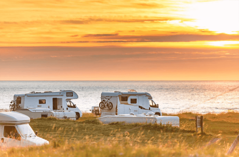 Top Rated 8 Best Mattress For RV Brands
