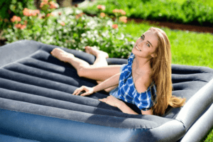Best Air Mattress For Everyday Use 2021