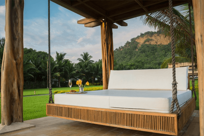 Best Bamboo Mattress 2021