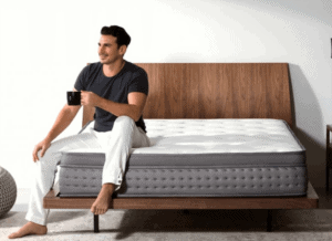 Best King Size Mattress Under 1000 In 2021