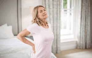 Best Mattress For Arthritis 2021