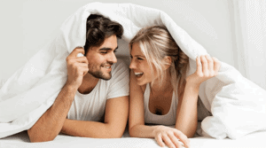 Best Mattress For Couples 2021