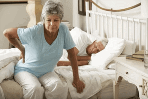 Best Mattress For Osteoporosis 2021