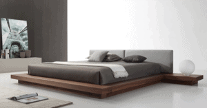 Best Mattress For Platform Bed 2021