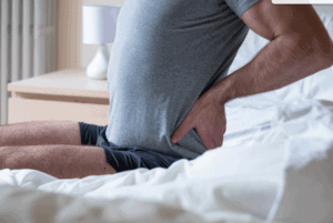 Best Mattress For Sciatica 2021v