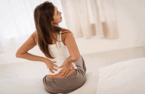 Best Mattress For Scoliosis 2021