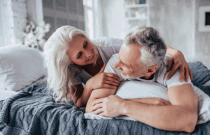 Best Mattress For Seniors 2021