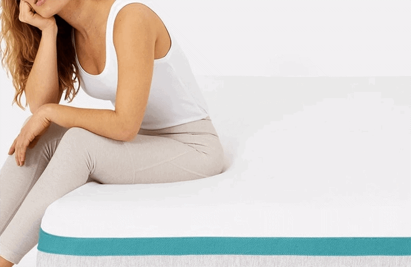 Best Mattress For Skinny Person 2021