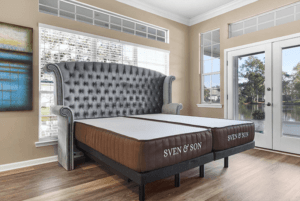 Best Mattress Under $1500 In 2021