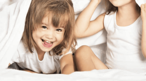 Best Twin Mattress For Kids 2021