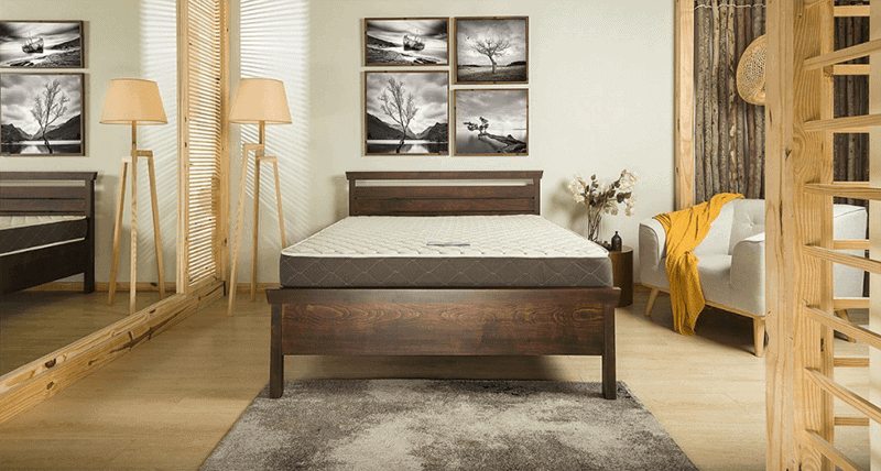 Buying Guide - How to Pick A Thin Mattress