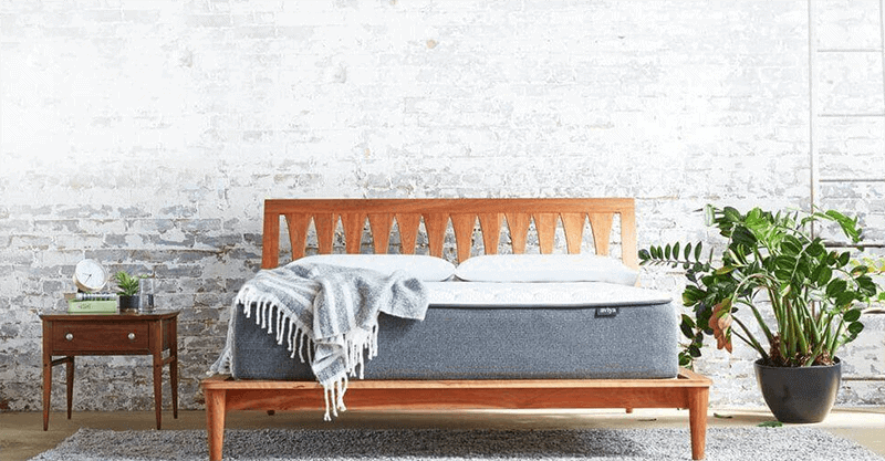 Choosing the ideal mattress for you