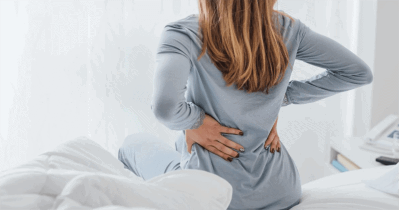 How We Chose The Best Beds For Scoliosis