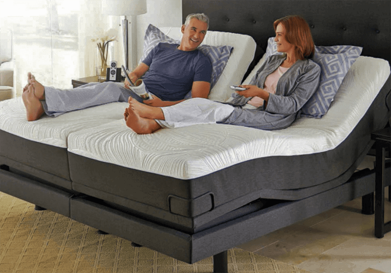 Important Considerations Before Purchasing A Mattress For Adjustable Bed
