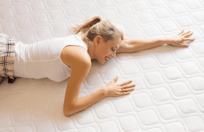 Mattress For Neck And Back Pain FAQs