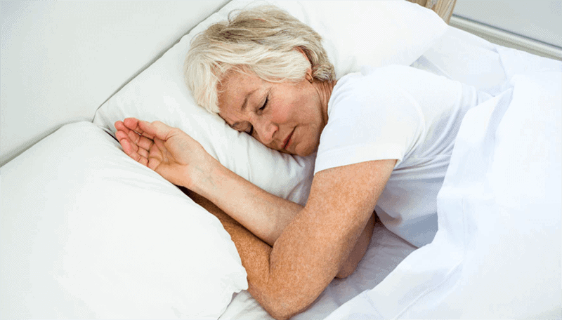 Osteoporosis Mattress Buyer's Guide