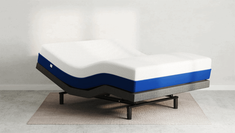 Picking the right mattress for snoring