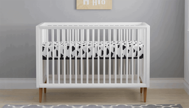 Significant factors for buying the greatest mini crib mattress