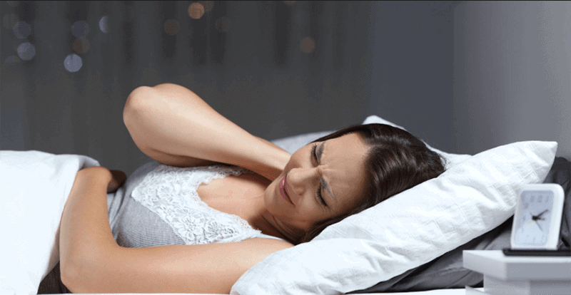 The Way To Obtain The Finest Mattress For Neck Pain
