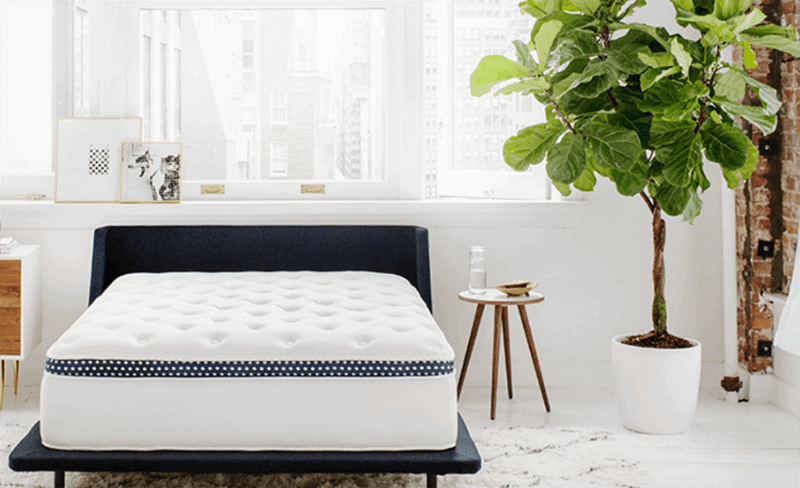The Way To Select A Mattress For Menopause